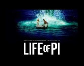 dati/moviespagelinks/Life of Pi