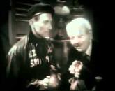 dati/docupagelinks/Mind Control - George Orwell BBC 101 documentary