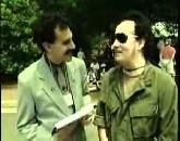 dati/comedypagelinks/Borat - Patriot Rally