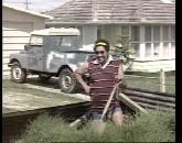 dati/comedypagelinks/Billy T James  -moari -nz humour