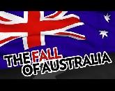 dati/docupagelinks/Coming Catastrophes in the Australian Economy
