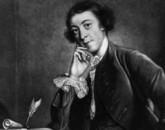 dati/coolpagelinks/ eighteenth century gothic novel stoker