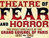 dati/mainpagelinks/Theater horror Ian