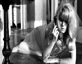 dati/moviespagelinks/repulsion